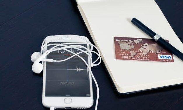 E-ticaret sitenizde veya uygulamanızda dikkat etmeniz gereken 25 özellik