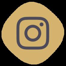 Mobil Sosyal Medya Eğitimleri