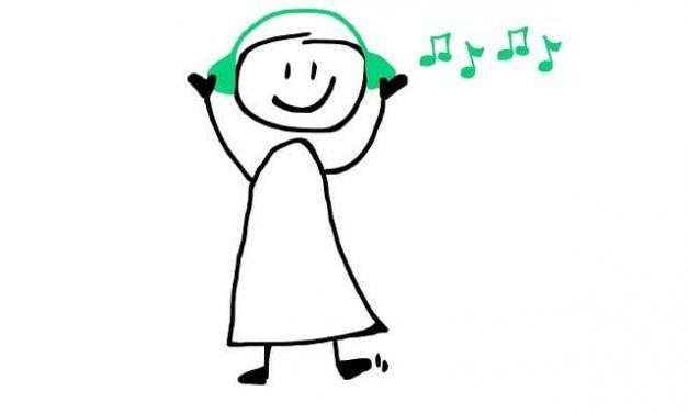 Müzik verimliliğinizi nasıl etkiliyor?