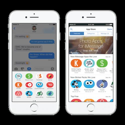 iPhone7 Svr PF 2up_AppStore_PR PRINT