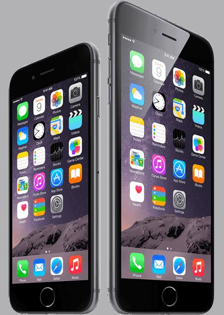 1 Günde iPhone Uzmanlığı