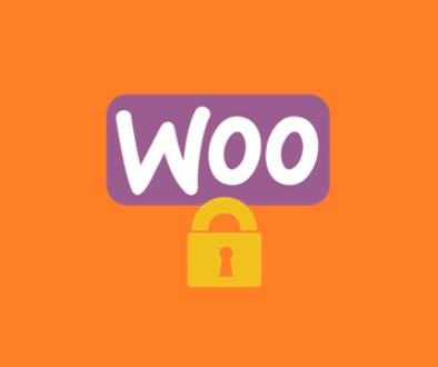 woocommerce adımlar