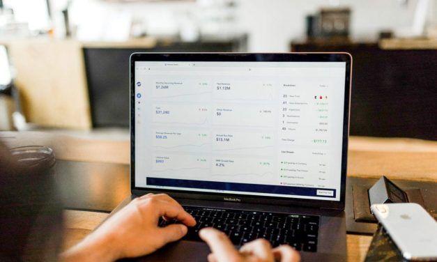 E-ticaret Web Sitesi Tasarımı için Hızlı Kılavuz