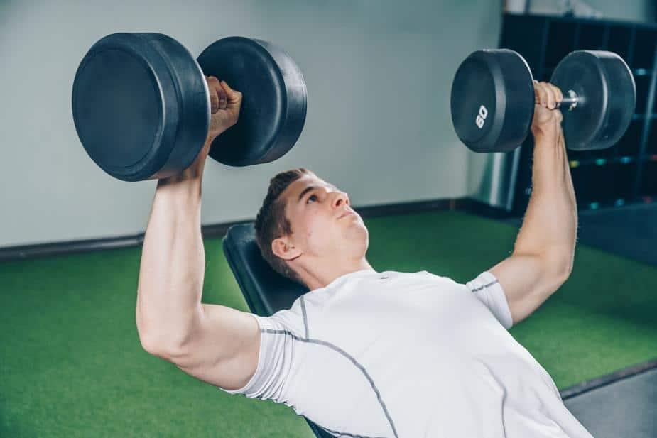 Fitness salonları için pazarlama fikirleri
