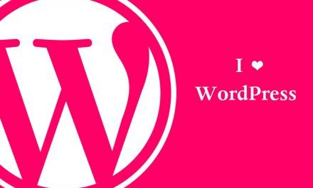 WordPress: WordPress.com ile WordPress.org arasındaki farklar