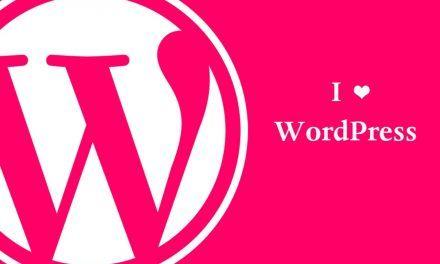 WordPress: WordPress.com ile WordPress.org arasındaki farklar
