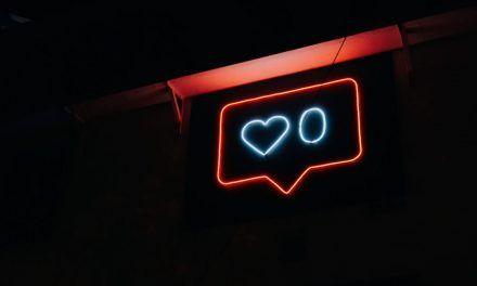 Sosyal Medya Pazarlama Stratejisi Nasıl Oluşturulur: Başlangıç Kılavuzu
