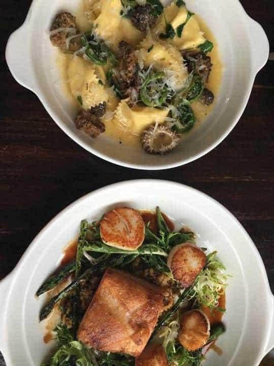 Yemek Fotoğrafçılığı 101: Yemeklerinizin Mükemmel Resimleri Nasıl Çekilir?