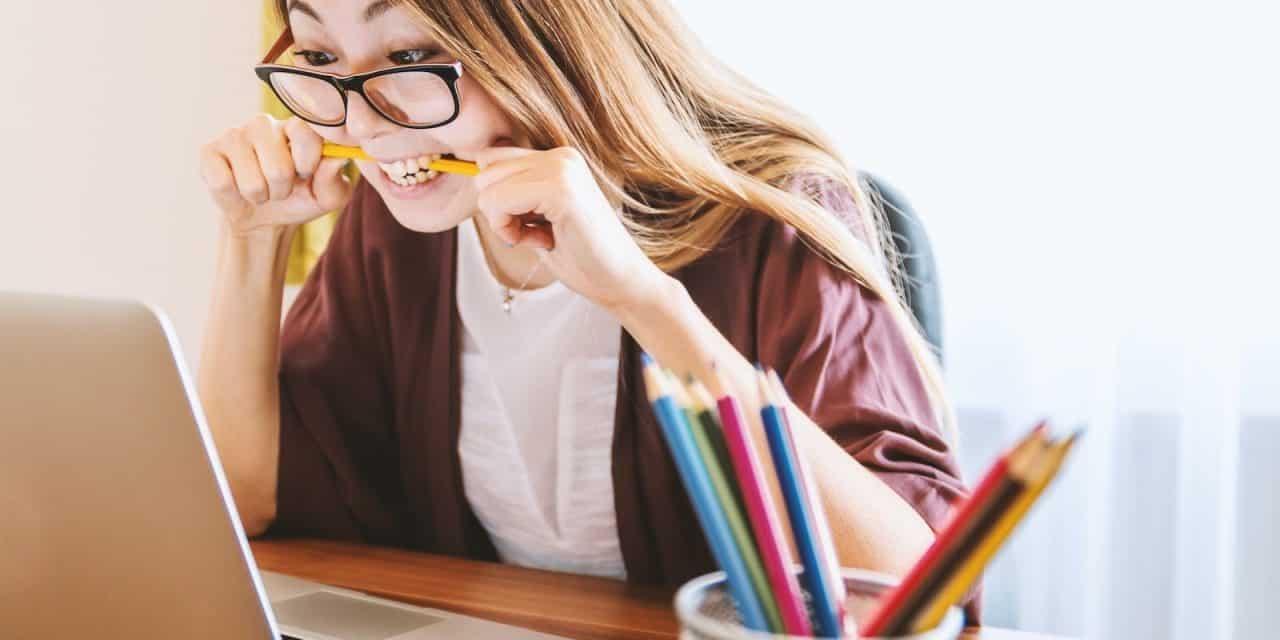Müşterilerinizi Bilgilendirecek ve İkna Edecek Ürün Açıklamaları Yazmanın 10 Yolu