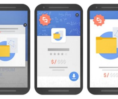 google-popup-penalty-examples-768x463