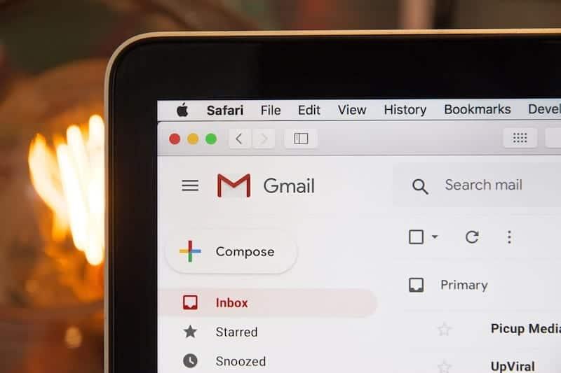 E-Ticaret İşinizi Oluşturacak Bir E-posta Listesi Nasıl Oluşturulur