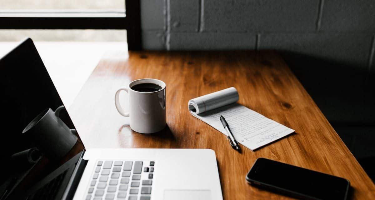 İş Planı Nasıl Yazılır?