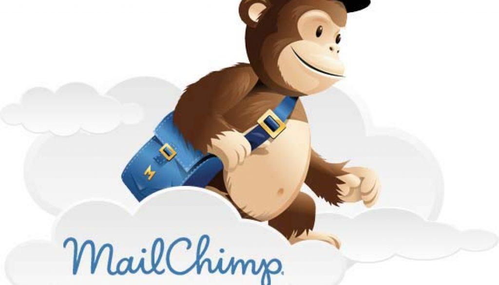 mailchimp-adsizlara hitap