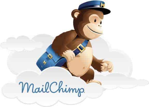 Mailchimp'de koşullu hitap
