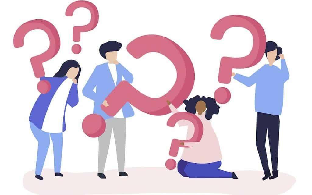 Markanızın kişiliğini anlamanıza yardımcı olacak 3 soru