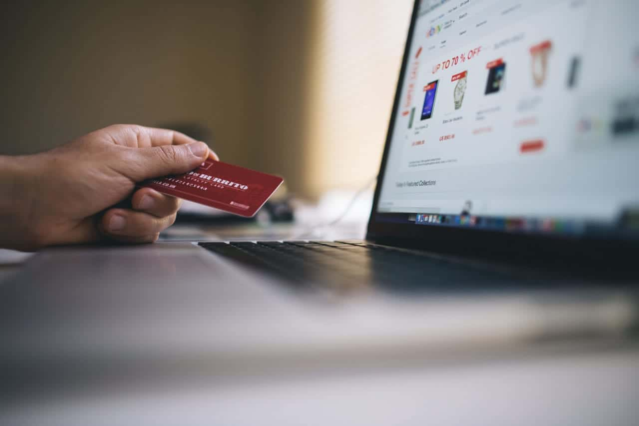 WooCommerce Rehberi- E-ticaret sitenizde nelere dikkat etmelisiniz