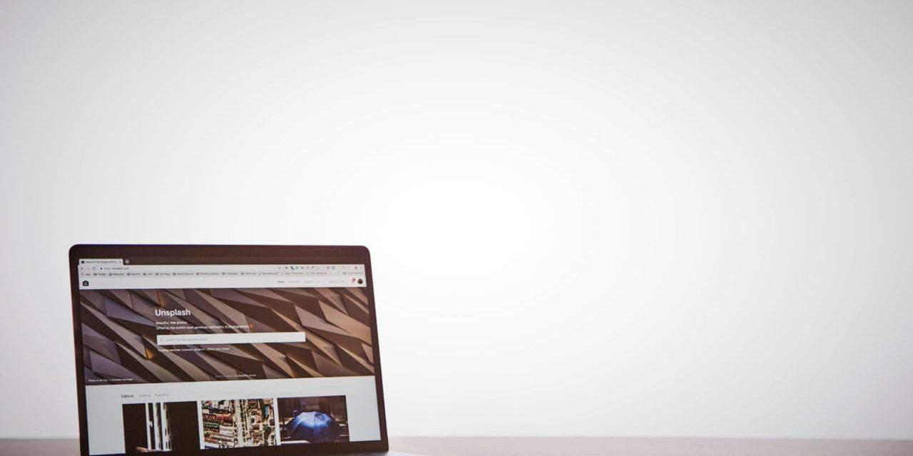Bir WordPress Web Sitesi Maliyeti Ne Kadar?