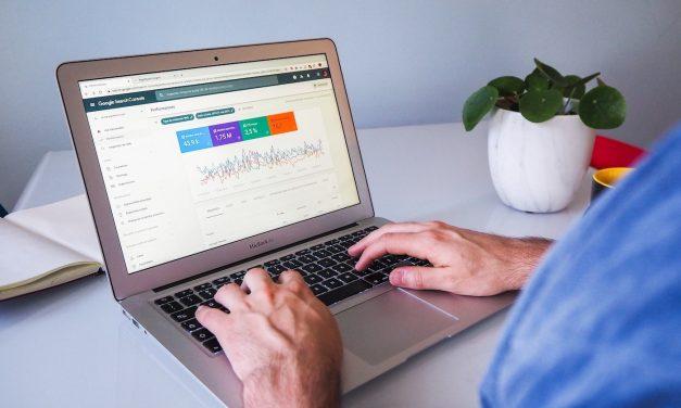 Anahtar Kelime Araştırma Temelleri: Müşterilerinizin Kullandığı Arama Terimleri Nasıl Bulunur?