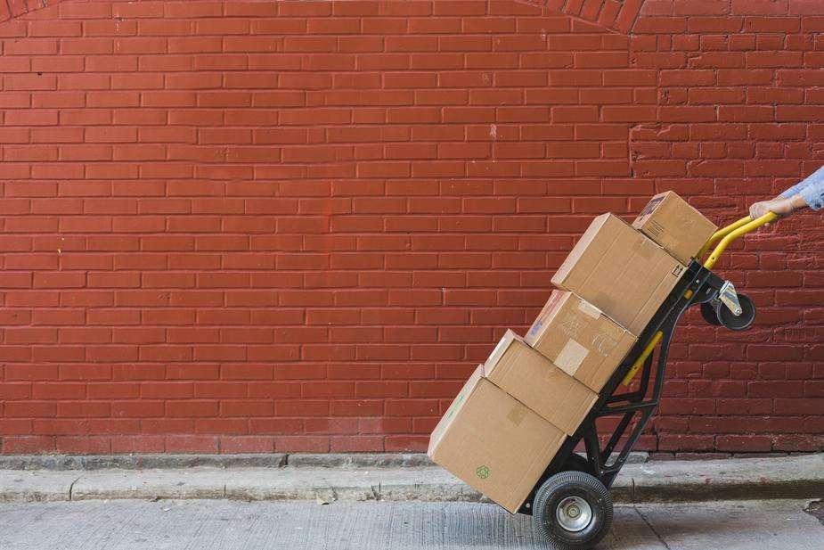 Mağazanıza Trafik Var, Satış Yok mu? Çözüm Önerileri