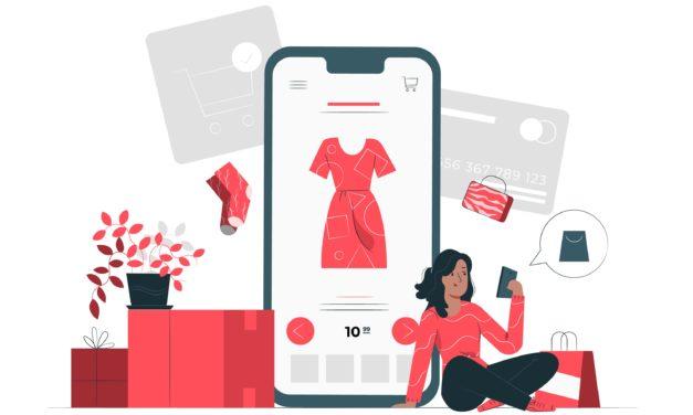 Shopify nedir?