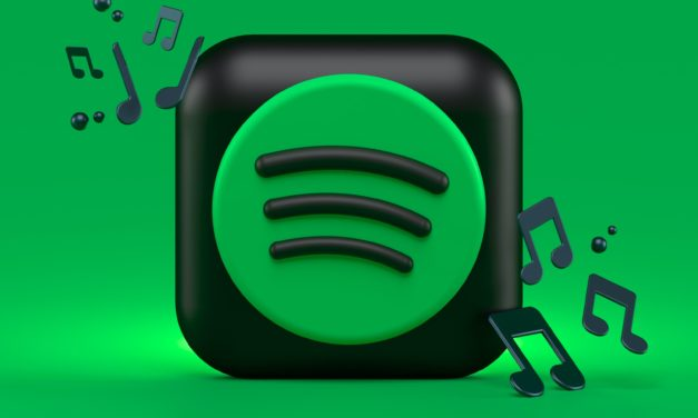Spotify'a podcast yükleme şartları