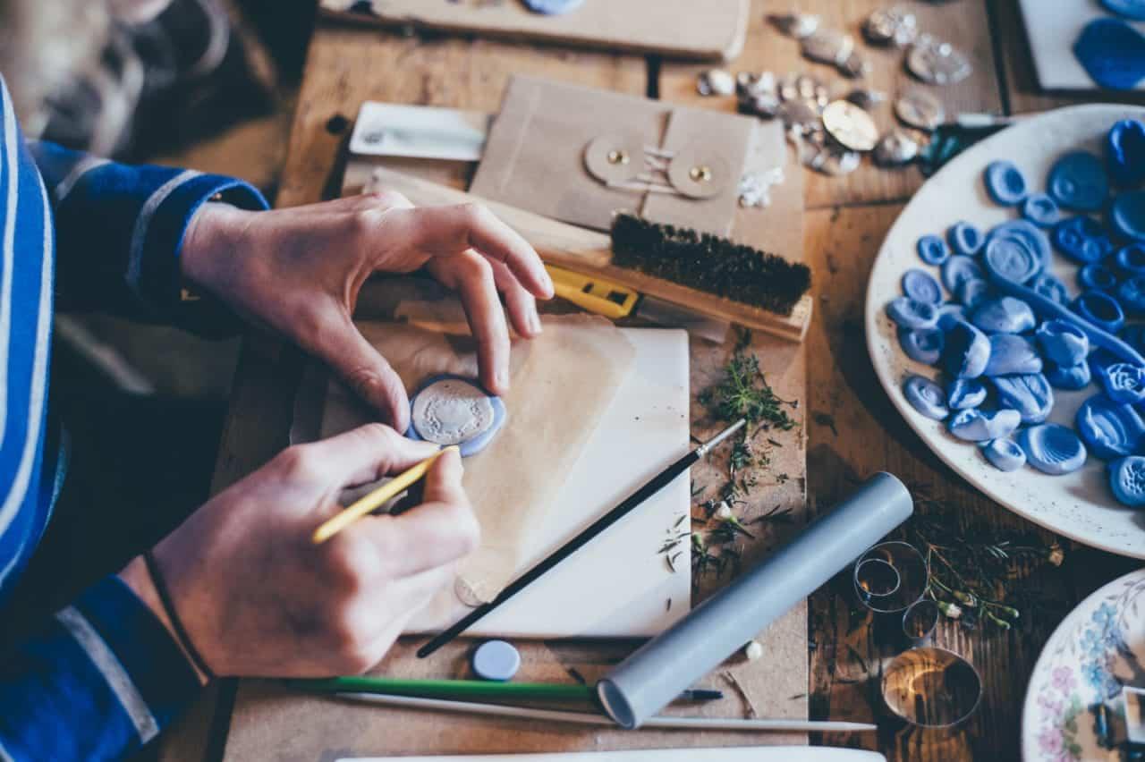 Evden Yapılabilecek İşler: Evden İş Yapmak için 7 Fikir