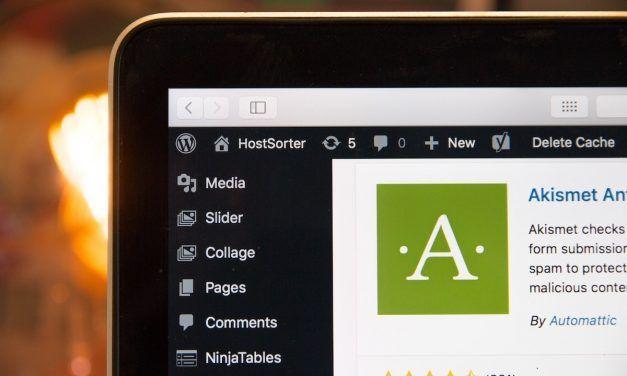 WordPress'ten Toplu Kullanıcı Silme
